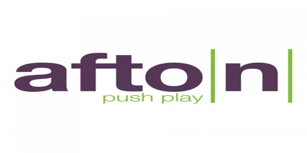 Afton Shows - Hip Hop Showcase (Feb 20 edition)