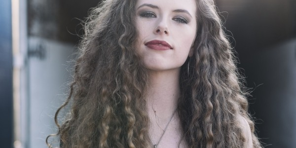 Hannah Wicklund & The Steppin' Stones