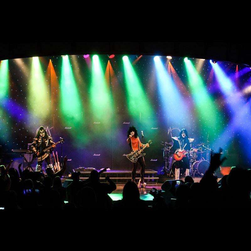 http://ticketbat.s3-website-us-west-2.amazonaws.com/images/worlds-greatest-rock-show-1.jpg