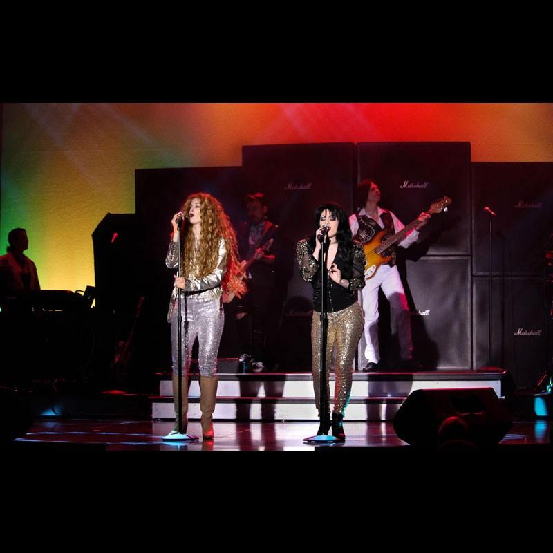 http://ticketbat.s3-website-us-west-2.amazonaws.com/images/worlds-greatest-rock-show-2.jpg