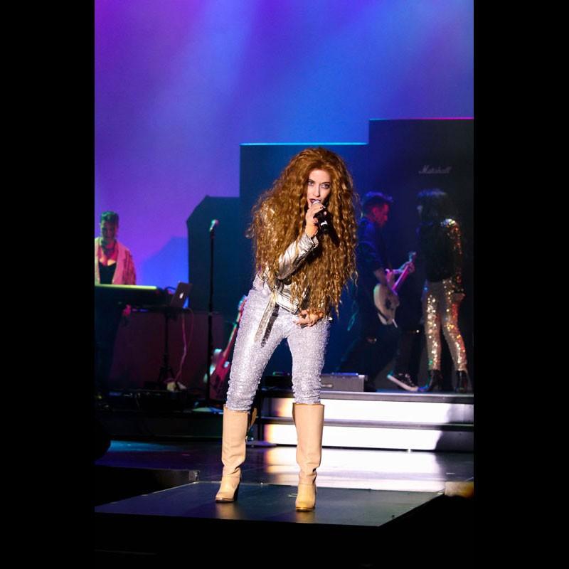 http://ticketbat.s3-website-us-west-2.amazonaws.com/images/worlds-greatest-rock-show-3.jpg
