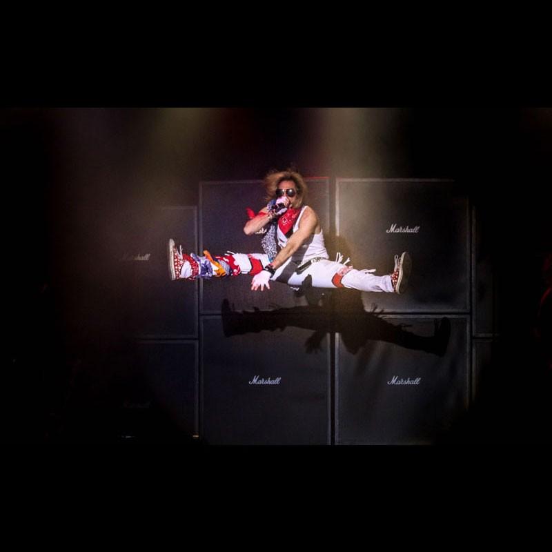 http://ticketbat.s3-website-us-west-2.amazonaws.com/images/worlds-greatest-rock-show-4.jpg