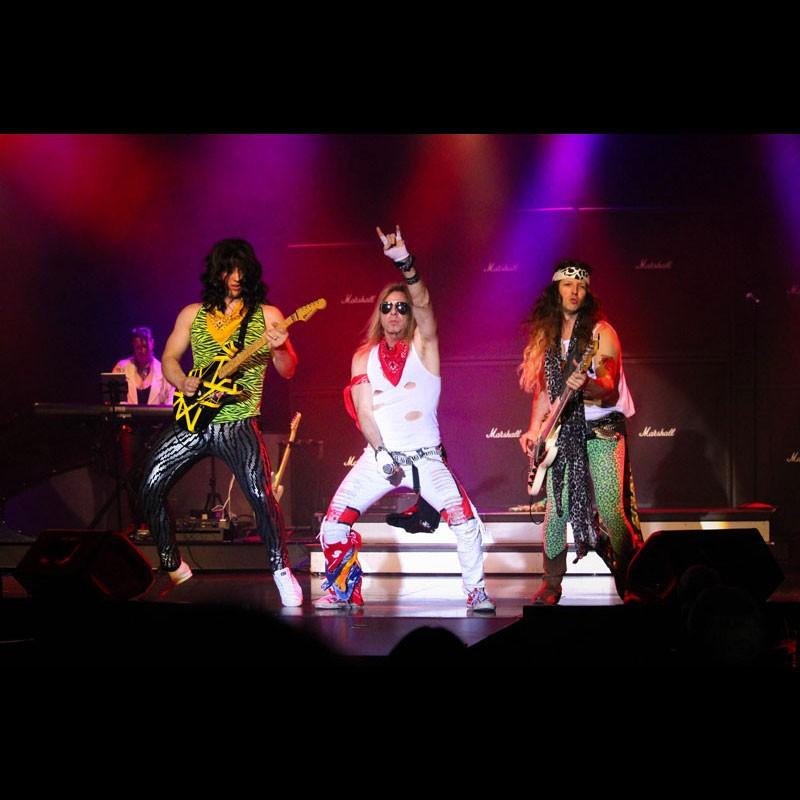 http://ticketbat.s3-website-us-west-2.amazonaws.com/images/worlds-greatest-rock-show-5.jpg