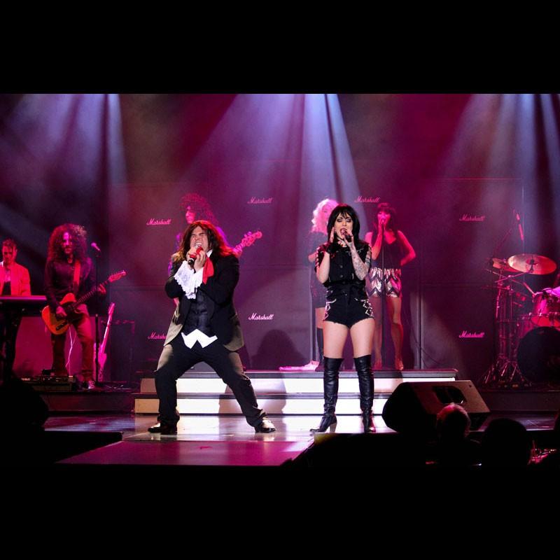 http://ticketbat.s3-website-us-west-2.amazonaws.com/images/worlds-greatest-rock-show-8.jpg