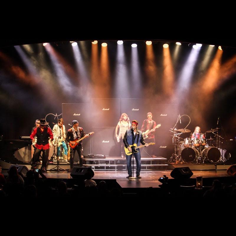 http://ticketbat.s3-website-us-west-2.amazonaws.com/images/worlds-greatest-rock-show-9.jpg